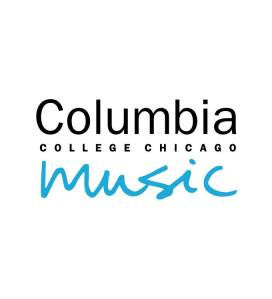 Columbia College Music